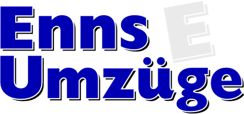 Enns Umzüge