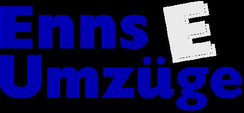 Enns Umzüge